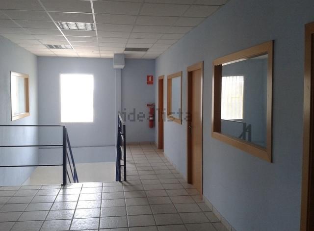 BARRANQUET - RIU CERVOL 2 - foto 2