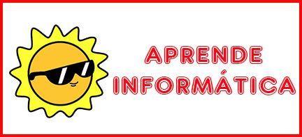 APROVECHA EL VERANO:  APRENDE INFORMATICA - foto 1