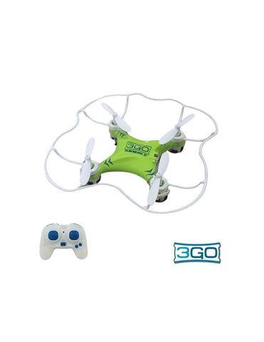 MINI DRON 3GO MAVERICK-2 - foto 3