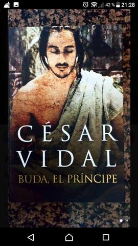 BUDA,  EL PRÍNCIPE - foto 1