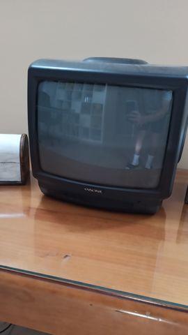 TELEVISIÓN PEQUEÑO - foto 2