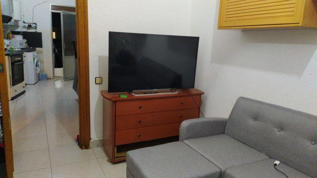 """TV DE 46\"""" - foto 2"""