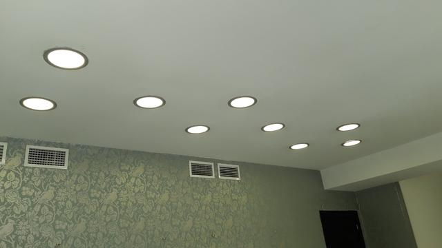 PLAFONES LED - foto 4