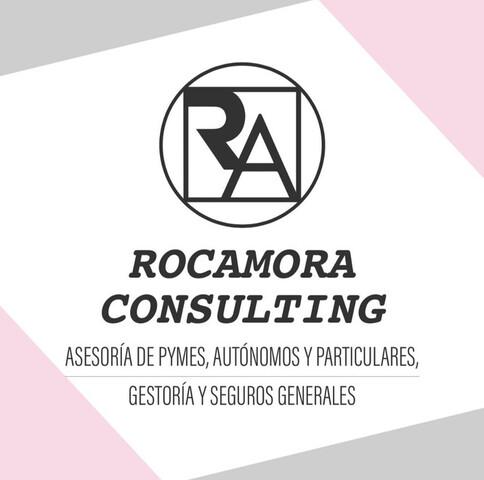 ROCAMORA CONSULTING,  SU ASESORÍA - foto 1