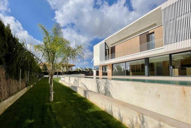 ALFINACH - LOS MONASTERIOS - foto 4
