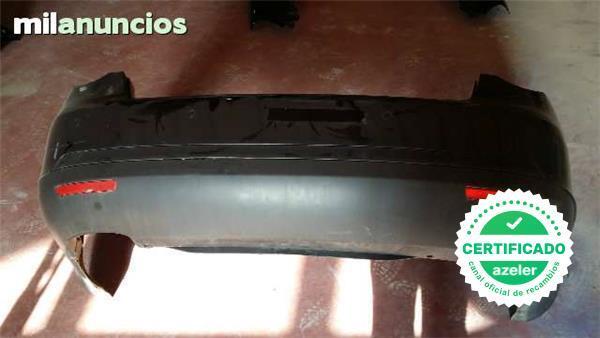 PARACHOQUES TRASERO VW JETTA V 05-11 - foto 3