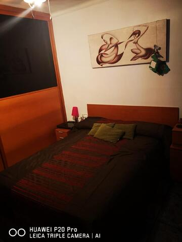 - .  REF: 0229811.  RESERVA ONLINE EN - foto 5