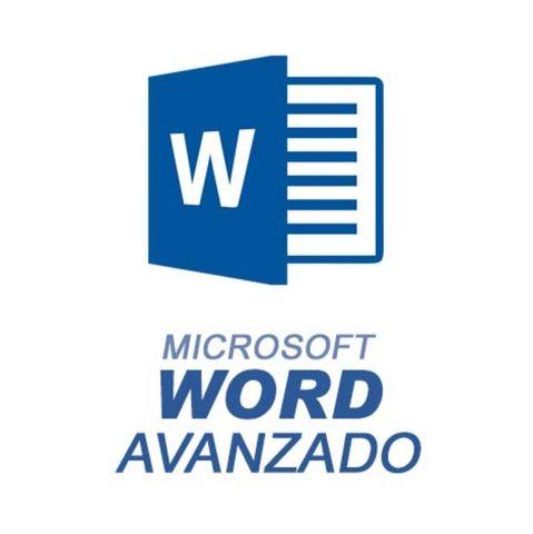 CURSO DE WORD AVANZADO EN VALENCIA - foto 1