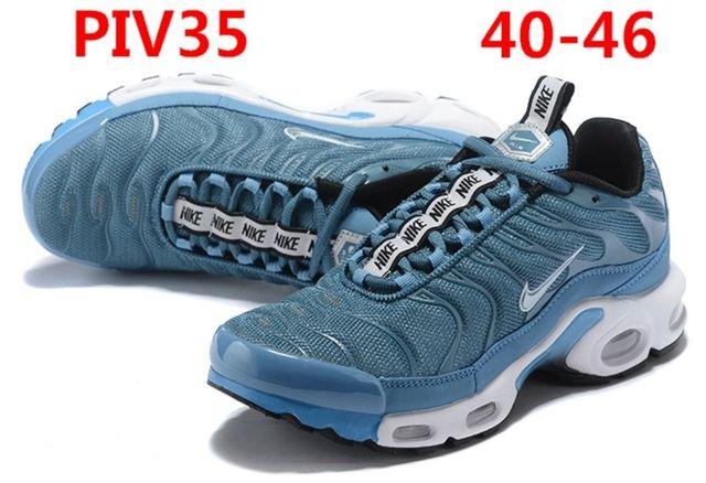 air max 35
