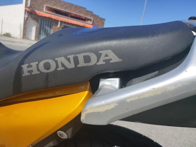 HONDA - VARADERO 125 XL DELUXE - foto 6