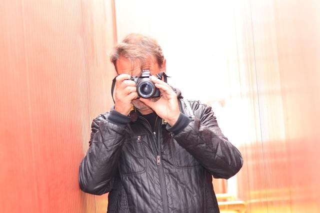 REPORTAJE DE BODA? N MADRID - foto 2