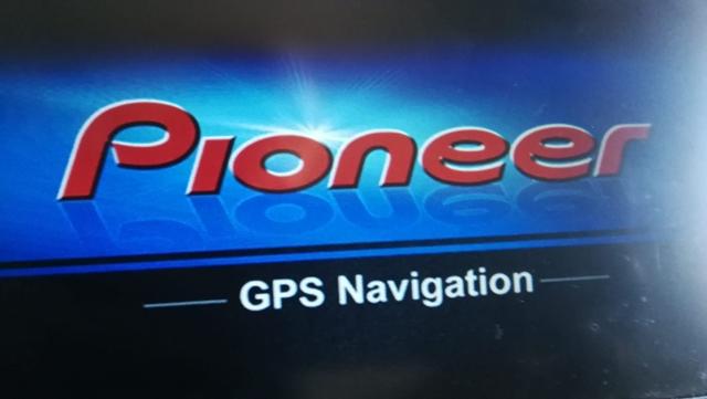 GPS IGO TRUCKS PRO 2021 EUROPA - foto 1