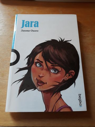 JARA DE JASONE OSORIO - foto 1