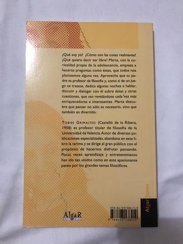 LIBRO EL JUEGO DE PENSAR - foto 2