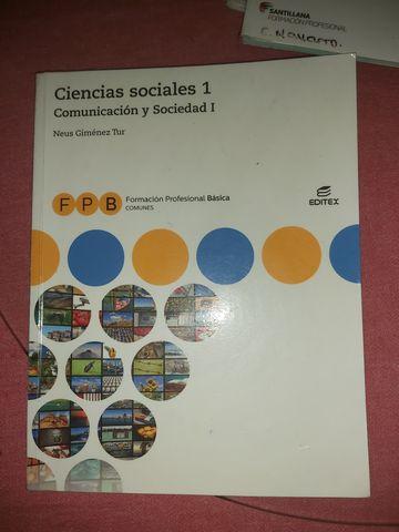 FPB INFORMATICA Y COMUNICACIONES - foto 3