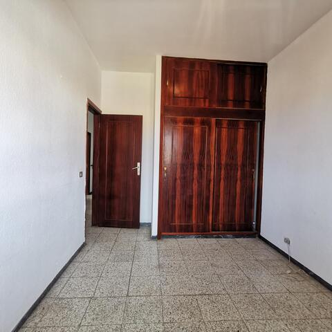 REF.  750 PISO 3HAB.  EN CANDELARIA - foto 6