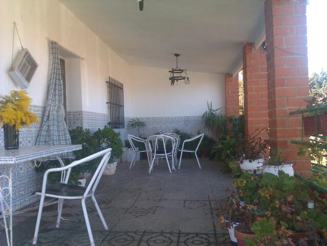 SAN MARCOS  LOS OLIVOS.  - foto 8