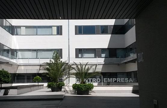 LOCAL CENTRO EMPRESAS ATARFE - foto 2