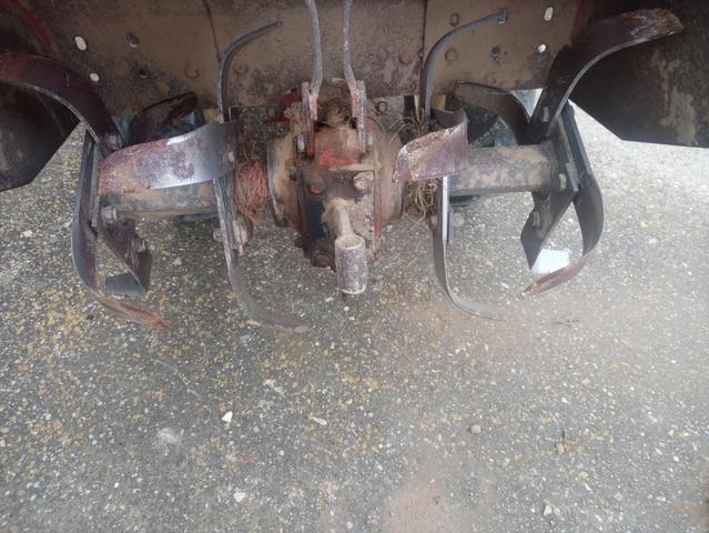 MOTOCULTOR 18CV - foto 4