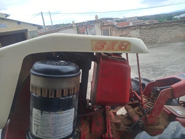 MOTOCULTOR 18CV - foto 5