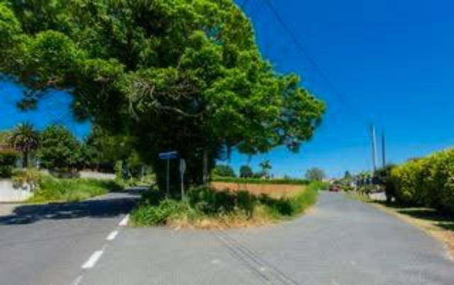 OPORTUNIDAD.  1900 M2.  A MENOS 2 KM SADA - foto 1