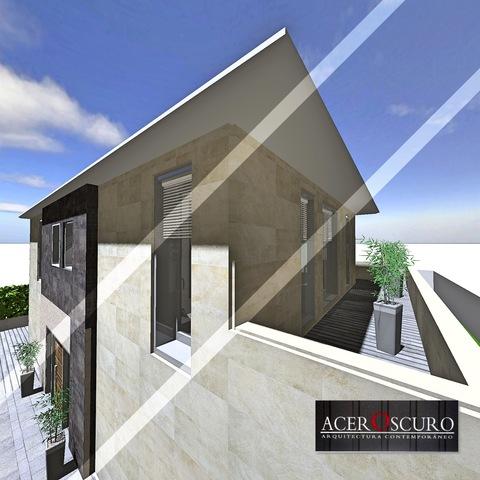 CONSTRUCCIÓN MODULAR - MALLORCA - foto 4