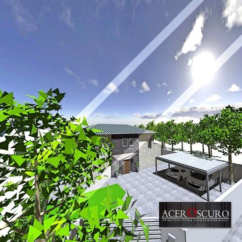 CONSTRUCCIÓN MODULAR - MALLORCA - foto 3