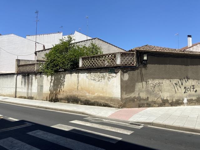 CENTRO - SANTIAGO - foto 1