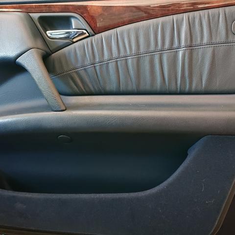 Fundas para asientos grises para nissan micra asiento del coche delante de referencia