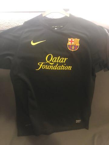 Camiseta Barça