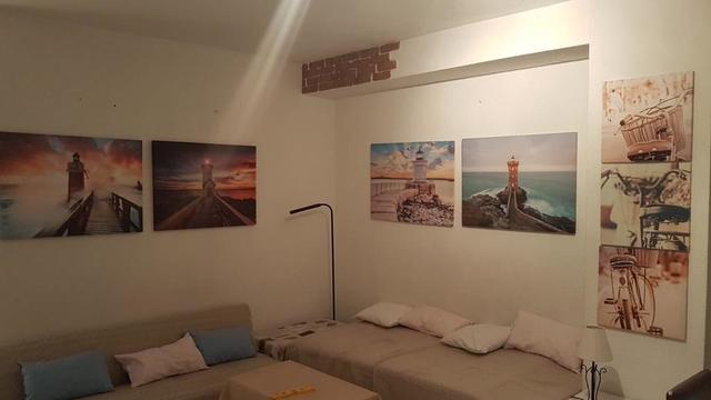 EXCELENTE PISO Y VISTAS CENTRO - foto 4