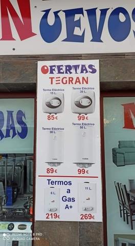 SILLA  NUEVA OFICINA    FACTORY OCASIÓN - foto 8