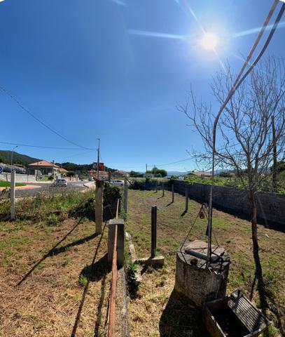 CASA DE PIEDRA CON VISTAS AL MAR - foto 7