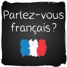 APRENDE FRANCÉS ONLINE - foto 1