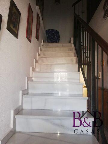 BAHÍA SUR - PARQUE EL CASTILLO - foto 7