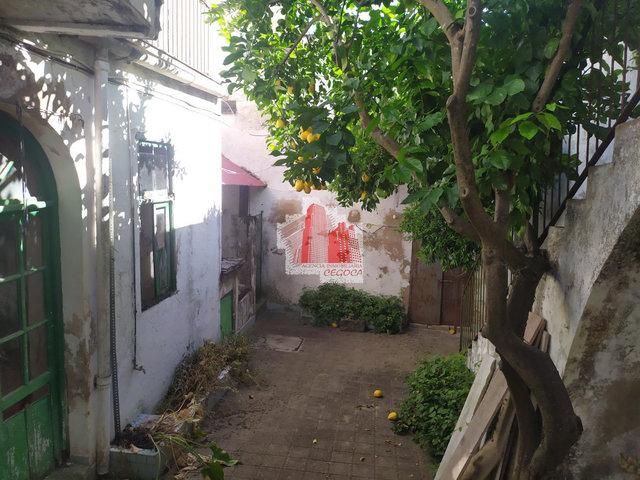 LOCAL COMERCIAL EN FREGENAL DE LA SIERRA - foto 6