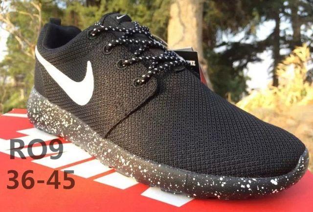 cartucho Asumir equilibrar  MIL ANUNCIOS.COM - Nike Roshe Run RO 09