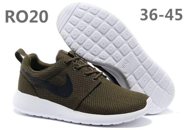 Desigualdad bosquejo pimienta  MIL ANUNCIOS.COM - Nike roshe run Segunda mano y anuncios clasificados  Pag(6)
