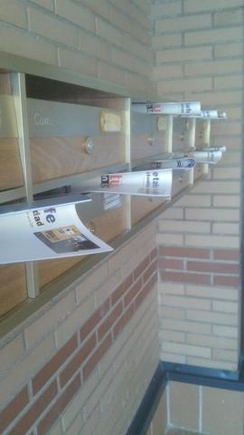REPARTO SU PUBLICIDAD EN MADRID - foto 4