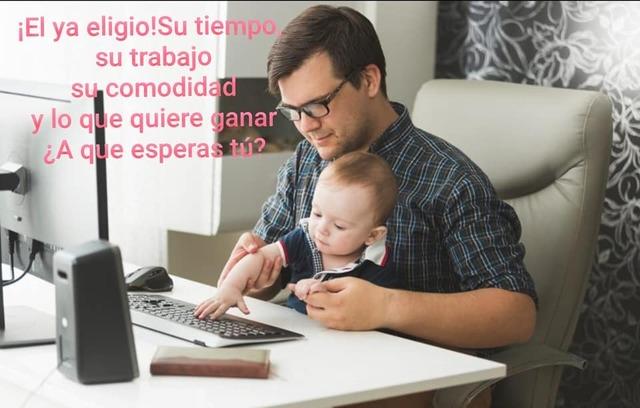 NEGOCIO RENTABLE - foto 1