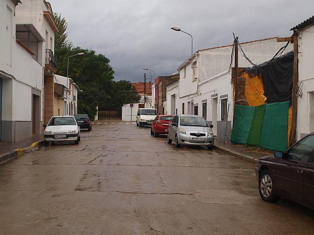 CASA SOLAR A BUEN PRECIO - foto 3