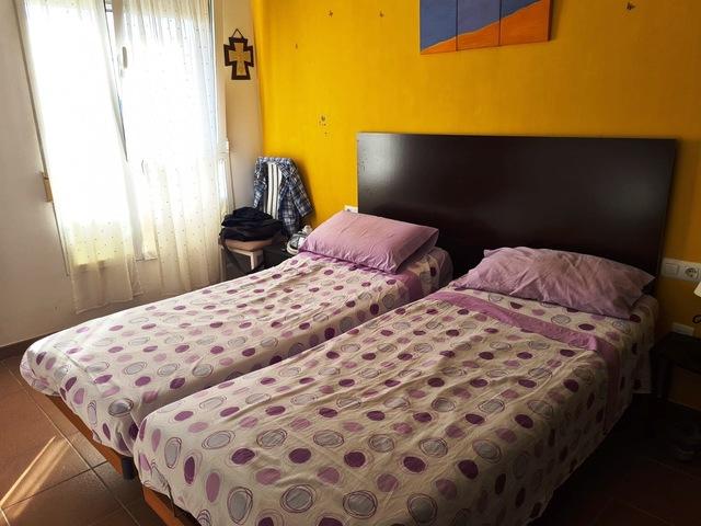 CASCO URBANO - CERVANTES - foto 6