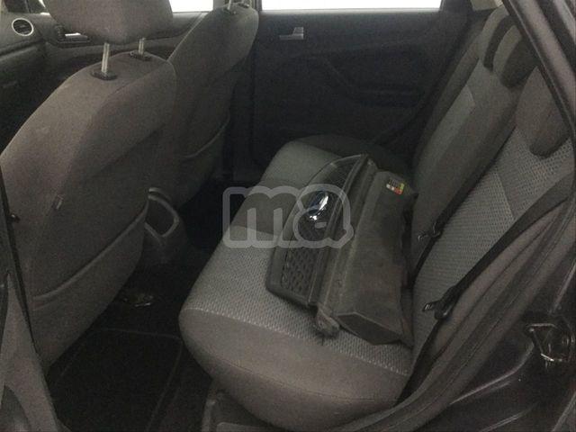 techo Deluxe Resistente Cuero Medio Van Fundas De Asiento Renault Master 03-10