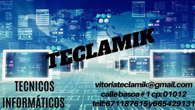REPARACIÓN A DOMICILIO - foto 1