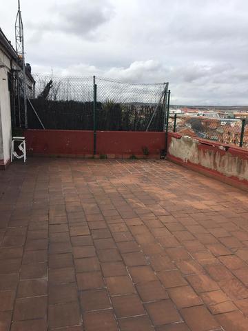 ÁTICO REFORMADO  CENTRO - foto 7