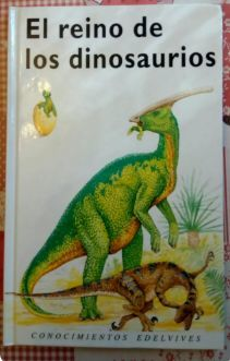 Mil Anuncios Com Libro El Reino De Los Dinosaurios Entrá y conocé nuestras increíbles ofertas y promociones. libro el reino de los dinosaurios