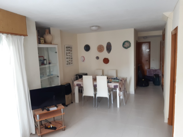 GRAU DE GANDIA,  PUERTO , PISCINA,  SEMENA - foto 6