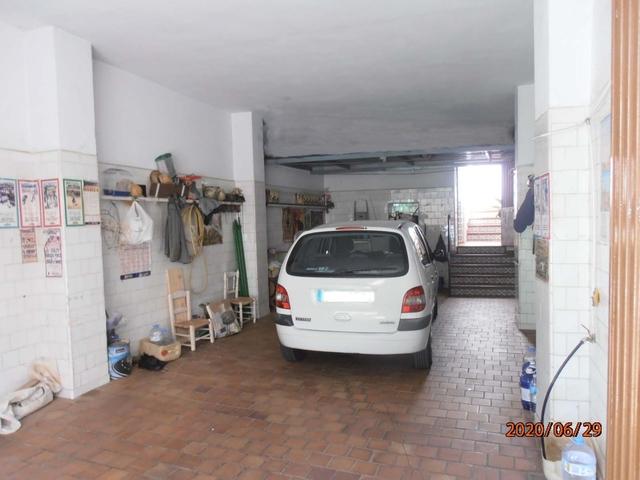 CASA CÉNTRICA ALMENDRALEJO - foto 2
