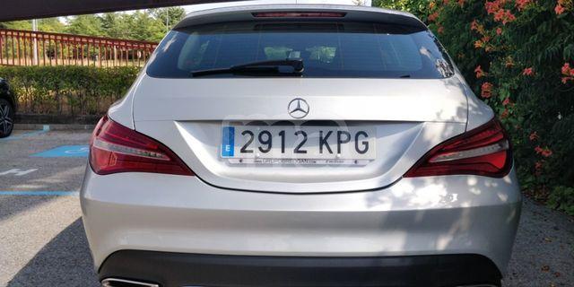 Mercedes Benz Clase S W221 E Clase W212 7G Tronic Solenoide Válvula Tapa Verde