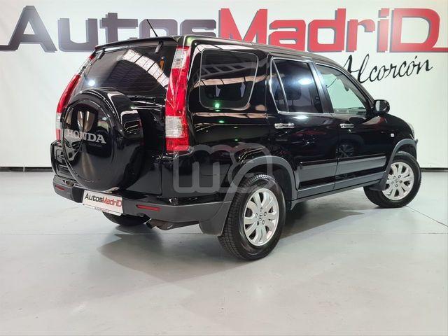 complemento Personalizado Honda Civic Estate 2014 Forro de Arranque De Pvc A Medida V